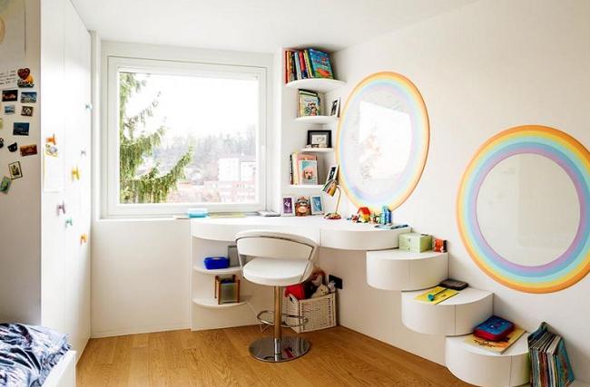 Pohištvo za dom - urbanija